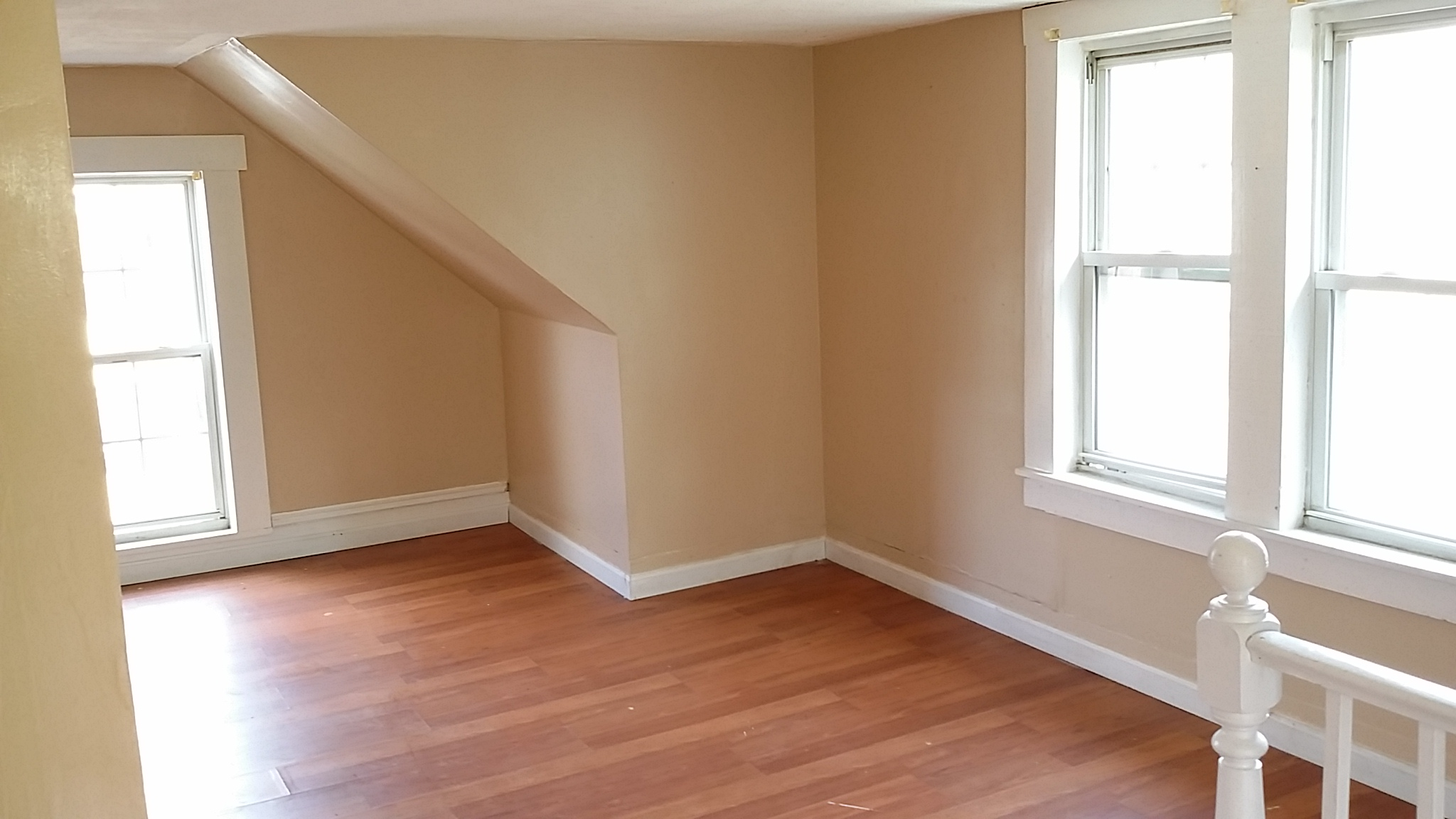 Conveniently Located 2 Bedroom